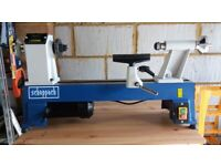 Wood | Lathes For Sale - Gumtree