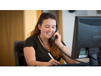 Inkub8 Virtual Office Service - LOWESTOFT - Available Now, Professional Business Address