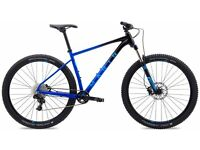 Marin Nail Trail 6 29er Mountain Bike....2017 Model....Immaculate Condition!!!!