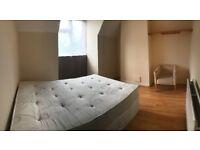 A good size double room to rent in BARKING&DAGENHAM inclusive Bills