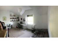 Double Room in flatshare. Clifton Village/Leigh Woods. £403pm+bills. Unfurnished. Available 05 Aug