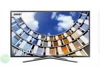 Samsung 49 inch TV