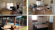 Room for rent pegs creek 5 min walk from CBD Karratha Roebourne Area Preview