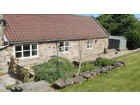 Summer Holidays - Self Catering Accommodation, Near Whitby, North Yorkshire