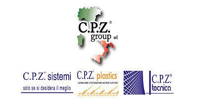 cpzgroupsrl