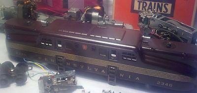 lionelservicestation311