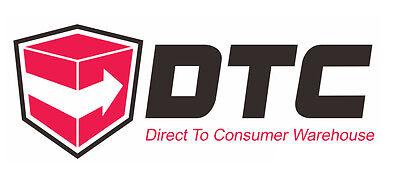 DTC Warehouse