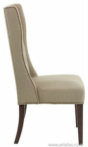 wing back buy or sell chairs recliners in mississauga peel
