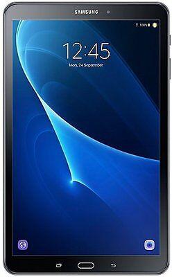Samsung Galaxy Tab A (2016) 10.1 T585 LTE Schwarz