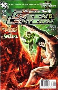 1-10-variant-GREEN-LANTERN-61-1st-print-BRIGHTEST-DAY-GEOFF-JOHNS-DC-COMIC
