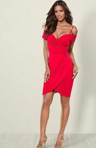 Robe xl corail