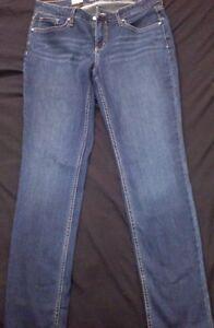 Calvin Klein Jeans Size 10