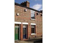 Fab 3 Bed Student House To Let Near York St John Uni
