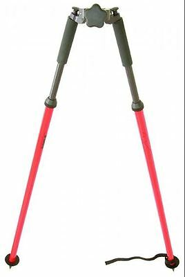 Prism Pole Thumb Release Bipod For Surveying Secotopcontrimble Sokkia
