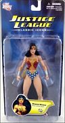 DC Direct Wonder Woman