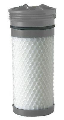 Katadyn Hiker / Pro Water Micro Filter Replacement Cartridge Element 8014644