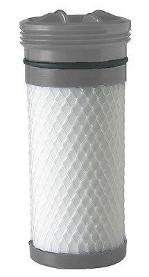 NEW Katadyn Hiker / Pro Water Micro Filter Replacement Cartridge Element 8014644