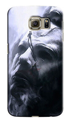 ers Samsung Galaxy S4 5 6 7 8 9 10 E Edge Note 3 Plus Case 1 (Halloween 9 Michael Myers)