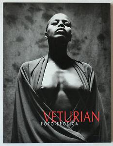 1999-Paul-Veturian-photo-erotica-NUDE-book