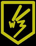 waspfcs
