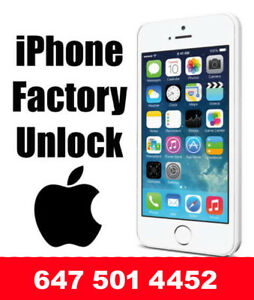 CELL PHONE SCREEN REPAIR ✜  FAST & ON-SPOT ✜  ALL MAKES & MODELS