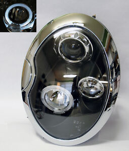 2015 2016 Ford F150  plete Oem Led Headlight Upgrade Package in addition 412987 Mini Cooper S M 1 6cc 2003 2008 A also Mini Cooper Headlights in addition 2017 Hyundai I30 Review Australian Launch Performancedrive as well Volkswagen VW GTI Mk5 R32 Headligh Fault Original Ballast Bulb Igniter Replacement. on mini cooper projector headlights