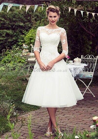 Wedding Dress for Sale Never Been Worn