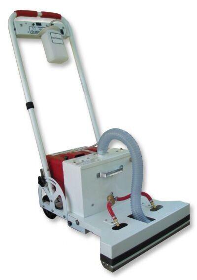 Steamin Demon XL-20 Carpet Extractor