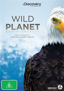 Wild-Planet-North-America-DVD-2014-2-Disc-Set