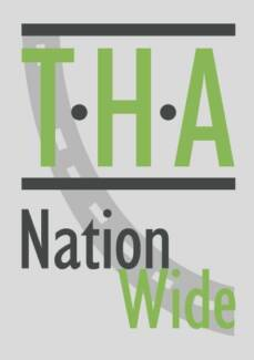 T.H.A Nationwide