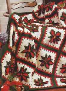 Crafts > Crocheting & Knitting > Patterns
