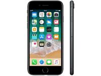 I phone 7 immaculate condition