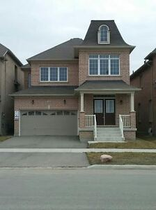 Gorgeous Stouffville Home for Sale! 10th Line/ Hoover Park