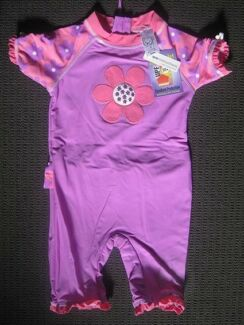 Swimmers/Bathers - size 1
