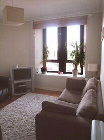 Nice Bright Top Floor 2 Bed Flat Available Now