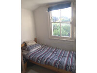 Cozy single room in East Dulwich heart-£450 bills excluded