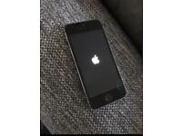 iPhone 5s EE - Virgin 16GB space grey
