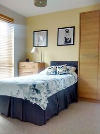Room near Bristol UWE/MOD inc Bills available for 4 months