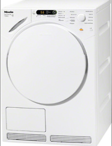 MIELE  DRYER * WANTED*