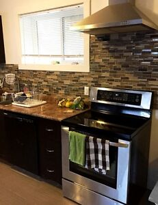 Room for Rent New house Peace River