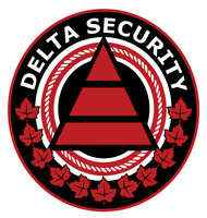 Get your security guard license - Online!