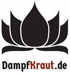 DampfKraut