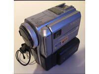 Sony Handycam Camcorder *Reduced*