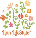 Lian Style Corporation