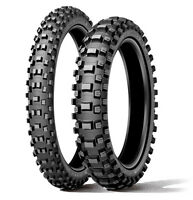 Motorcycle Tire Sale