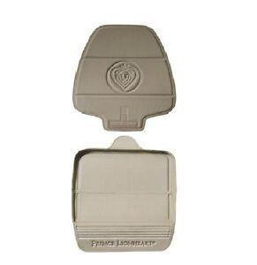 Prince-Lionheart-Car-Seat-Saver-Protector-Pad-Mat-Beige-Tan