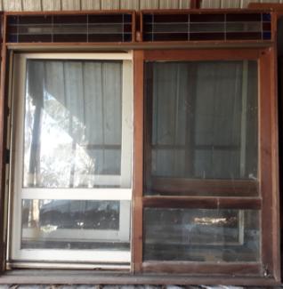 sliding door in Geelong Region, VIC   Building Materials   Gumtree ...