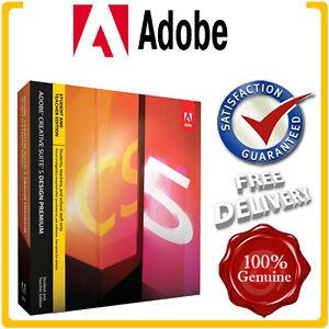 Adobe-Creative-Suite-5-5-CS5-5-Design-Premium-2-Macs