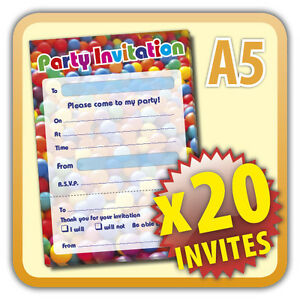 60 Birthday Invitations was awesome invitations layout