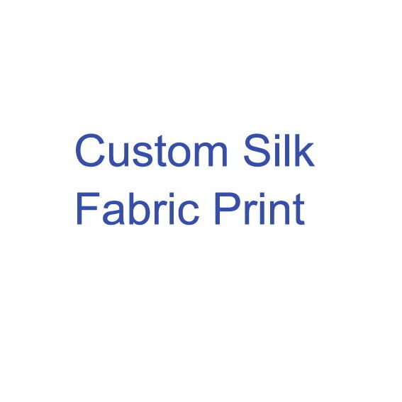 Плакаты Custom Silk cloth Wall Family Poster (30-40)x24""
